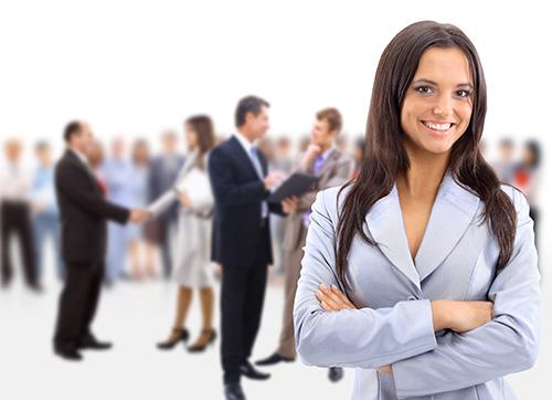 Podpořte své zaměstnance benefitem ve formě životního pojištění. Pobočka pojišťovny Allianz Brno, OC Campus Square.