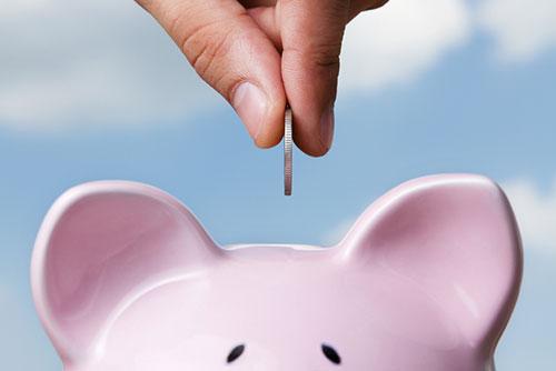 Sjednejte si investici do investičních fondů přímo na pobočce pojišťovny Allianz Brno, OC Campus Square.