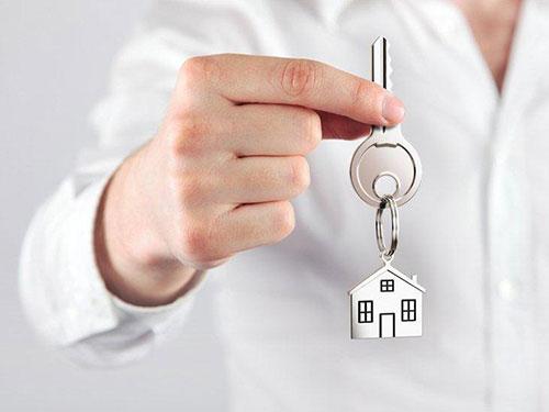 Sjednejte si pojištění bytového domu přímo na pobočce pojišťovny Allianz Brno, OC Campus Square.