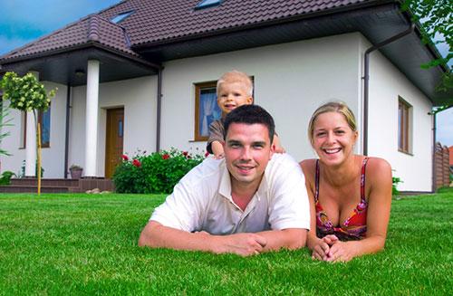 Sjednejte si pojištění nemovitosti přímo na pobočce pojišťovny Allianz Brno, OC Campus Square.